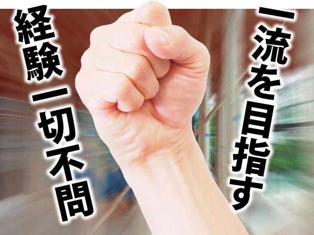 【大工 求人募集】-堺市西区- 経験一切不問!一流の建築大工を目指そう!